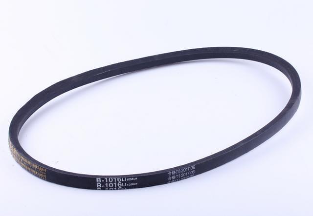 Ремень генератора В1016LI Xingtai 180/220 КОД  7683