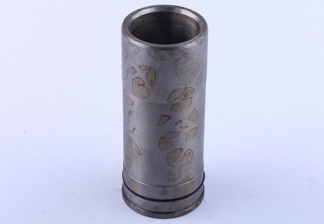 Цилиндр гидравлический Xingtai 240/244 КОД  8053