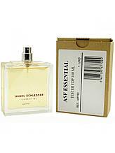 Essential Angel Schlesser eau de parfum 100 ml ТЕСТЕР