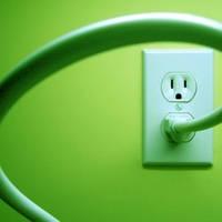 Замена электрической проводки   Днепропетровск