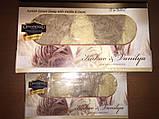Какао  ваниль  ассорти пишмание  250 гр,СВЕЖАЙШАЯ  турецкие сладости, фото 5