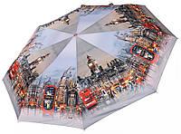 Зонт Три Слона антиветер Лондон ( полный автомат ) арт. L3801-15, фото 1