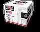 Механический счетчик PIUSI K150 ATEX art.F00555A00, фото 7