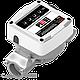 Механический счетчик PIUSI K150 ATEX art.F00555A00, фото 8