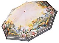 Зонт Три Слона антиветер ( полный автомат ) арт. L3801-18, фото 1