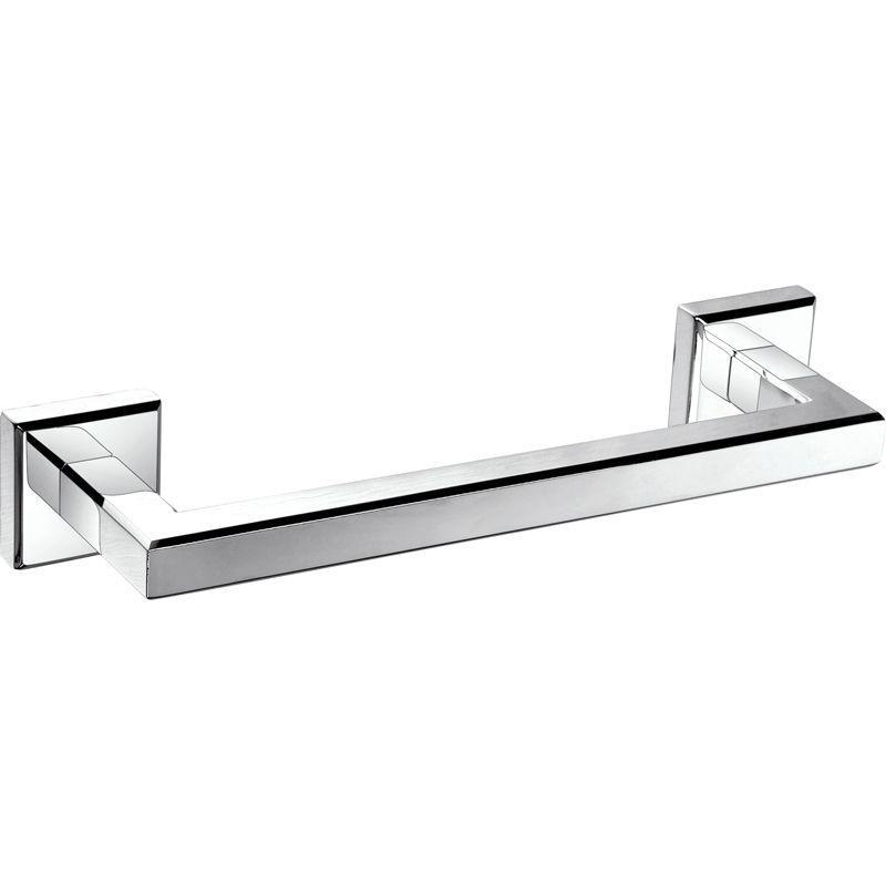 Ручка для ванни Perfect Sanitary Appliances KB 9934