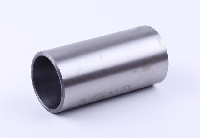 Цилиндр подъемника DongFeng 240/244 КОД  8453