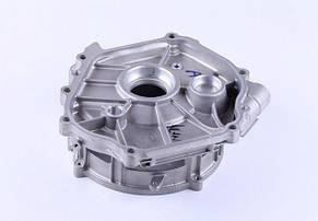 Крышка блока (под генератор) 177F - GN 2-3,5 KW КОД  3976