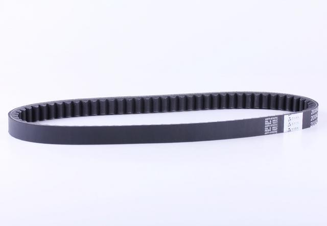 Ремень на скутер  842*20*30 - 150 куб  КОД 1033