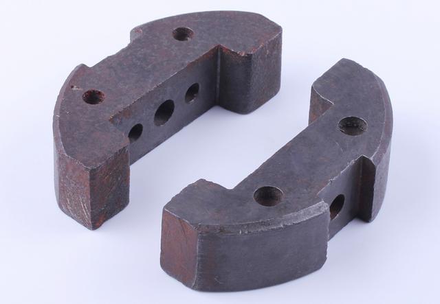 Груз на коленвал балансировочный (2 шт.) - 180N КОД  3445