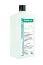 Аеродезин, 1л