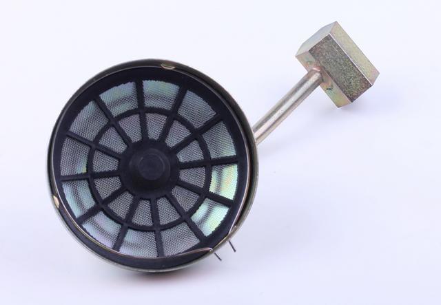 Масляный фильтр - 195N КОД  3779