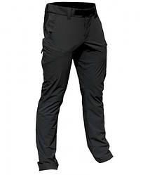 Брюки Ranger (Black)