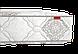 Ортопедический матрас Cappuccino Soft Plus / Капучино Софт Плюс на независимых пружинах от Матролюкс Matroluxe, фото 3