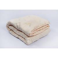 Одеяло антиаллергенное Lotus Cotton Delicate пудра