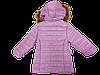 Куртка для девочки EMC/Ellepi AV1053 рост 98, фото 2
