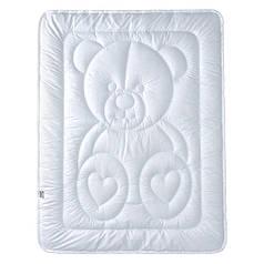"Детское одеяло AIR DREAM CLASSIC тм""Идея"" 100х135"