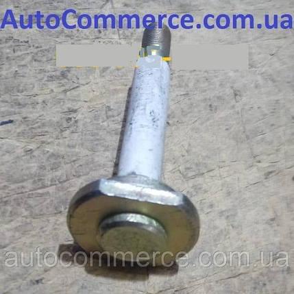 Палец рессоры передней, задней FOTON 1046/1043-1, Фотон 1046/1043-1, фото 2
