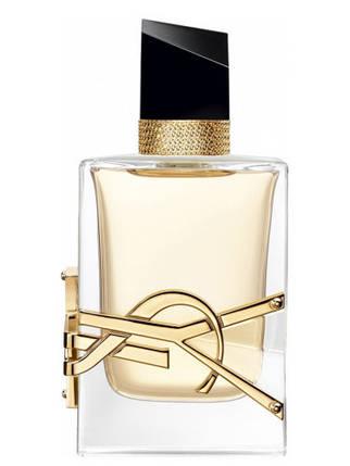 Yves Saint Laurent Libre парфюмированная вода 90 ml. (Ив Cен Лоран Либр), фото 2