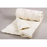 Одеяло антиаллергенное TM Lotus Cotton Delicate крем