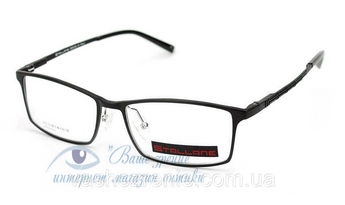 Оправа чоловіча для окулярів Stallane 03644