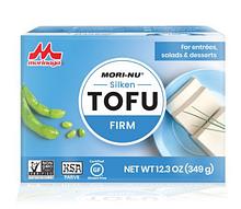Тофу Mori-Nu. 349г