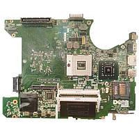 "Материнская плата Dell Latitude E5420M KRUG 14"" MV 10ELT16G002-A, 057D62 (S-P, GM45, DDR3, UMA)"