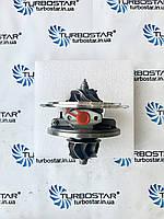 Картридж турбіни БМВ - BMW X3/330D, Двигун (M57TU/E46/E83), 3.0 D, 728989-0001, 728989-0003, 728989-0007, фото 1
