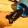 ᐉNEW 2020ᐉПрофессиональный набор инструментов DEKO 113 шт для ремонта автомобиля, строительства, дома, фото 2