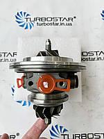 Картридж турбины АУДИ S4/A6/allroad , 2.7l-V6 5V Biturbo/ARE/BES. Мотор 2.7B. 53039700070,53039700016, фото 1