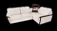 Угловой диван Лоран фабрики Нота с баром, фото 1