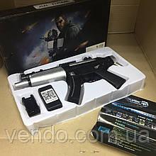 Автомат игровой AR оружие виртуальной реальности тип 2