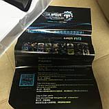 Автомат игровой AR оружие виртуальной реальности тип 2, фото 4
