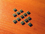 FDS6690A / FDS6690AS / FDS 6690A 6690AS SOP8 - N-Channel MOSFET, фото 3