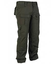 Тактические брюки  Shooter Gen.2 Tundra