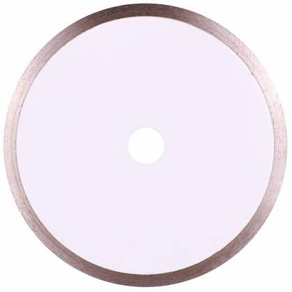 Диск алмазный отрезной Distar 180мм Hard Ceramics 5D, фото 3