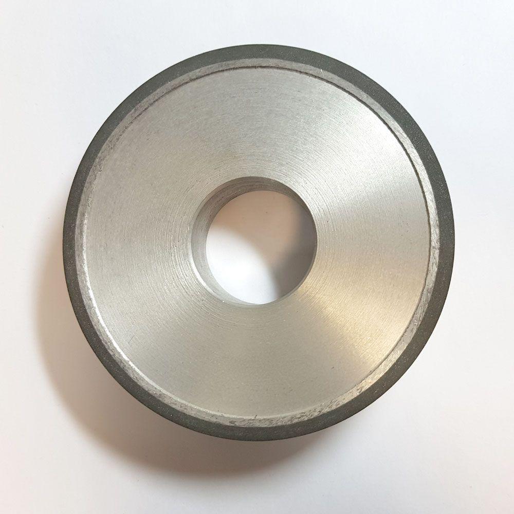 Круг алмазный Львов 150x20x32 (торцевой) 160/125