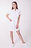 Медичне плаття Парма