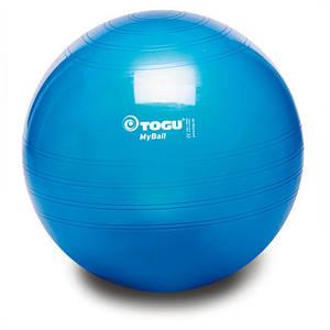 Мяч фитнес TOGU MyBall 55 см. (Германия)