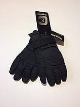 Термоперчатки рукавиці краги Chamonix Thinsulate 8-9 років