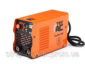 Сварочный аппарат Tex.AC MINI   250.