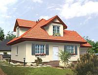 Газификация частного дома