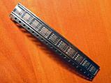 IR2102S SOP8 - инверсный Hi Lo Драйвер мосфетов верхнего и нижнего плеча, фото 2