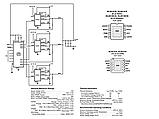 ISL6612 / ISL6612ACBZ SOP8 - Драйвер мосфетов верхнего и нижнего плеча, фото 3