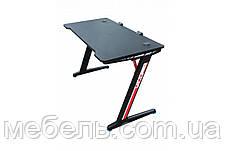 Геймерский стол Barsky E-Sports1 BES-01/BSL-01, фото 3