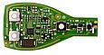 Ключ Mercedes Benz Smart Key 3 кнопки, он же VVDI BE Key Pro Plus, фото 3