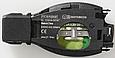 Ключ Mercedes Benz Smart Key 3 кнопки, он же VVDI BE Key Pro Plus, фото 5