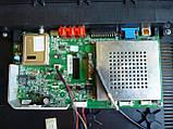 Платы от LCD TV Thomson 26E90NH10 поблочно (матрица разбита)., фото 2
