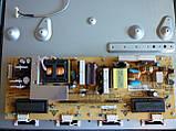 Платы от LCD TV Thomson 26E90NH10 поблочно (матрица разбита)., фото 6