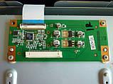 Платы от LCD TV Thomson 26E90NH10 поблочно (матрица разбита)., фото 9